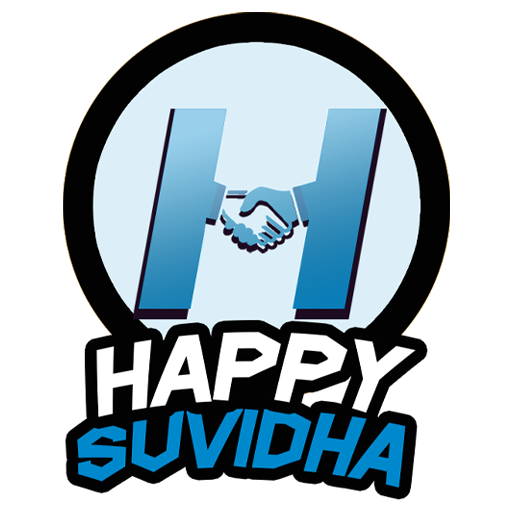 Happy Suvidha